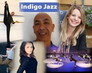 Collage Indigo Jazz (01)