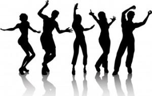 silhouetten-van-mensen-dansen_1048-6157
