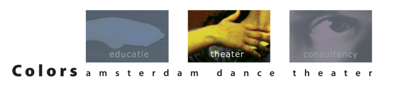 CADT Theater